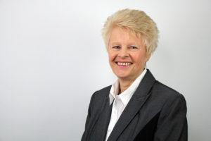 Image of Linda Lane