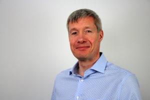 Image of Simon Brown