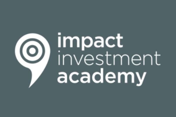 impact-investment-academy