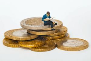 Intro to investing 2 header image- image credit: Mathieu Stern, Unsplash