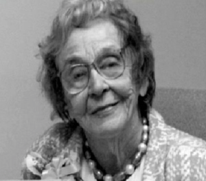 Picture of Grace Groner